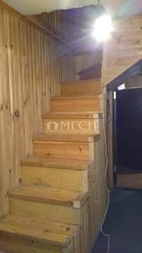 Продажа дома, Дудкино, Мосрентген с. п, м. Румянцево, 66 - Фото 4