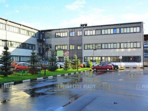Продается офис в 2 мин. пешком от м. Перово - Фото 2