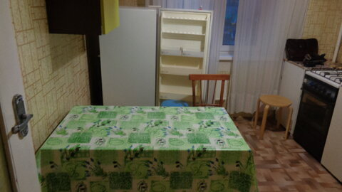 Сдается 2-я квартира в г. Юилейный на ул.Большая Комитетская д.14 - Фото 5