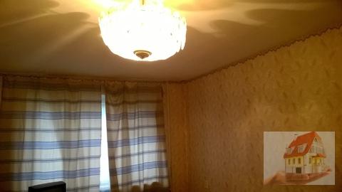 2 комнатная квартира дёшево - Фото 2