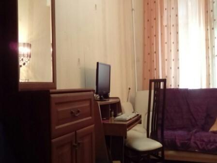 Продажа комнаты, Ростов-на-Дону, Газетный пер. - Фото 3