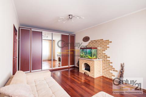 Продается 1-комн. квартира с евроремонтом, м. Котельники - Фото 3