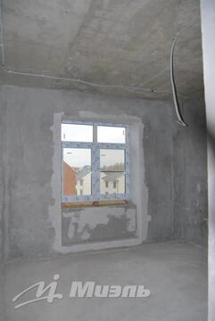 Продажа дома, Софьино, Краснопахорское с. п. - Фото 5