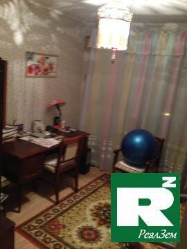 Четырехкомнатная квартира 77 кв.м в Обнинске на улице Маркса 73 - Фото 1