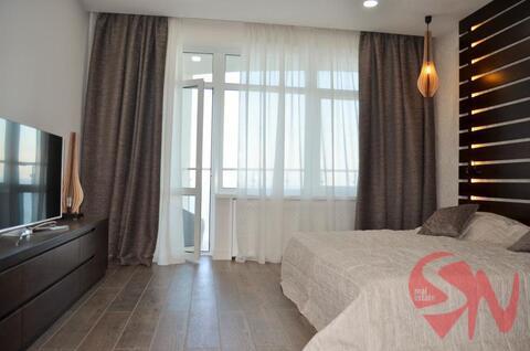Предлагаем к продаже модерновую квартиру в новом жилом комплексе 2 - Фото 3