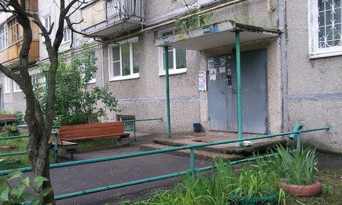 Квартира на Гаугеля 30 - Фото 2