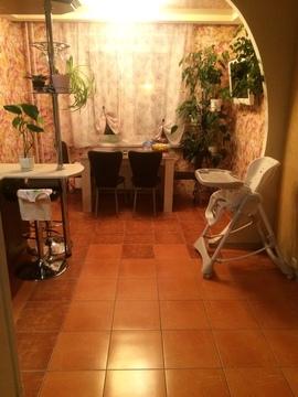 Предлагаем приобрести квартиру в г.Копейске по ул.Международная 74а. - Фото 5