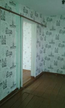 Предлагаем приобрести дом в рп.Старокамышинск по ул.6пятилетка - Фото 4