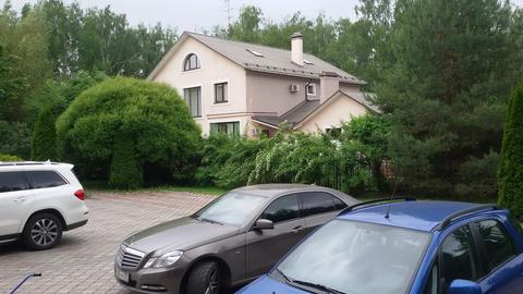 Москва, район Десёновское, Озерный кп - Фото 2