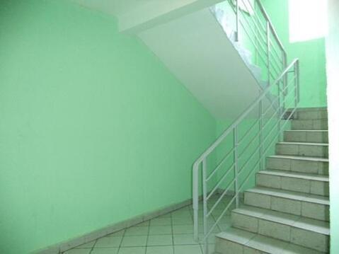 Срочно! Сдам комнату, Зеленоград, Крюково, 8-й микрорайон - Фото 2