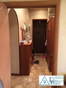 Продается 3-комнатная квартира 79 кв.м. в историческом районе Москвы - Фото 5