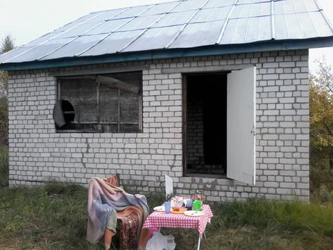 Продажа участка, Бор, СНТ. Ромашка - Фото 4