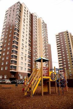 Продается 1-комнатная квартира по ул. Горького 44 - Фото 1