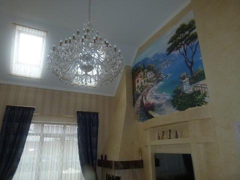Отличный коттедж в п. Таврово-7 - Фото 4