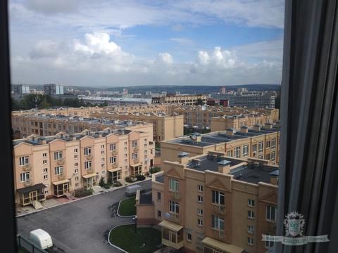 Продам 2-к квартиру, Кемерово город, улица Марковцева 6 - Фото 2
