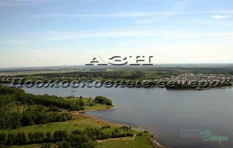 Осташковское ш. 15 км от МКАД, Витенево, Участок 30 сот. - Фото 1
