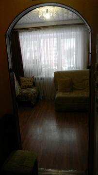 Продаётся сем. общежитие с предбанником - Фото 1