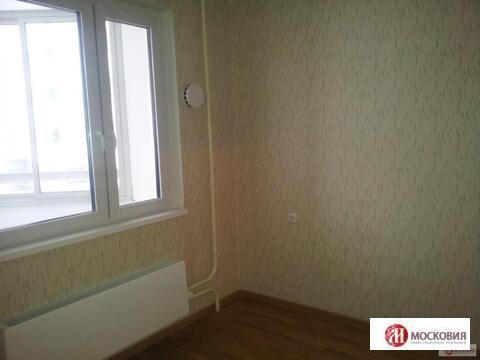 1 к кв студия с ремонтом в Новой Москве