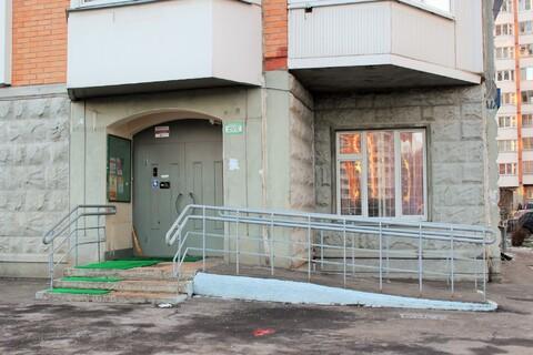 Просторная квартира с дизайнерским ремонтом в мкр.Град Московский - Фото 2
