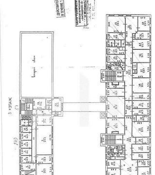 Аренда офиса, м. Юго-Западная, Ул. Академика Анохина - Фото 3