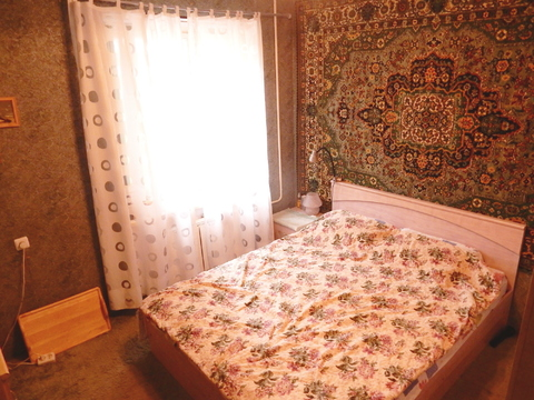 3 к. квартира г. Жуковский - Фото 4