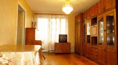 Двухкомнатная квартира на Соколе - Фото 4