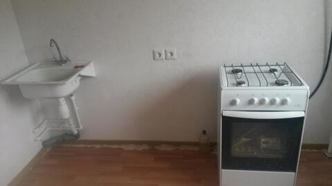 Продажа: 2 комн. квартира, 62 м2, Кировград, Лермонтова, 77 - Фото 5