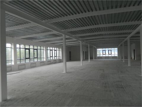 Новое современное здание 1 714.90 м - Фото 2