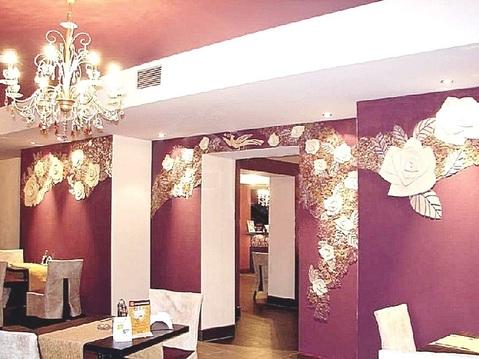 Помещение под кафе, ресторан 400м2 на Ленинском пр - Фото 5