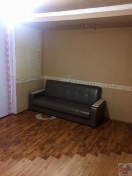 Сдается комната в 2 комнатной квартире, г. Ивантеевка, ул. . - Фото 1