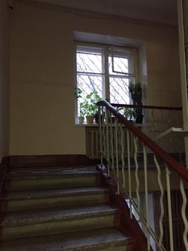 Брежневский дом - Фото 5