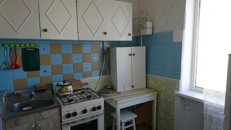 2-я квартира в хорошем районе Юмашева - Фото 5
