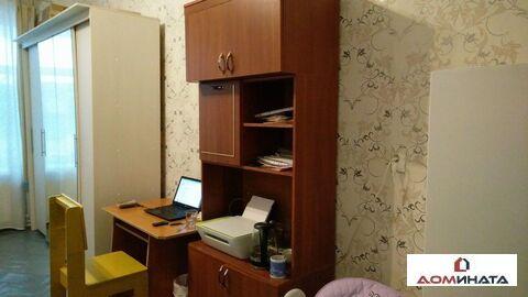 Продажа комнаты, м. Чернышевская, Ул. Кирочная - Фото 5