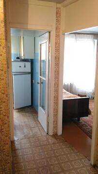 3-комнатная квартира, г. Коломна, ул. Заставная - Фото 2