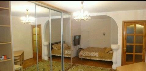 Однокомнатная квартира в центре Сочи у моря - Фото 2
