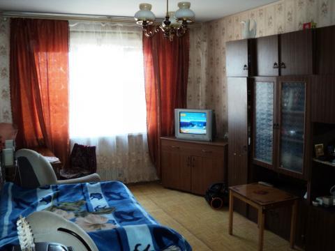 3 к. квартира в г.Королев - Фото 1