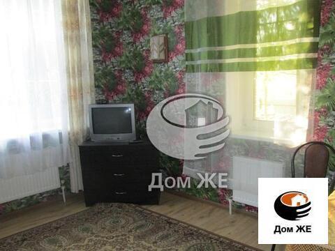 Аренда дома, Щапово, Щаповское с. п. - Фото 4