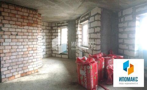 1-комнатная квартира 51 кв.м, п.Селятино,35 км от МКАД - Фото 2