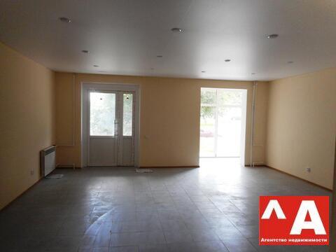 Продажа помещения 100 кв.м. в Заречье на Пузакова - Фото 2
