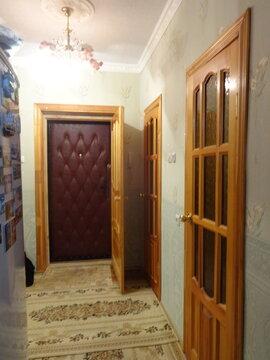 Отличная квартира Буденного, 6 а - Фото 4