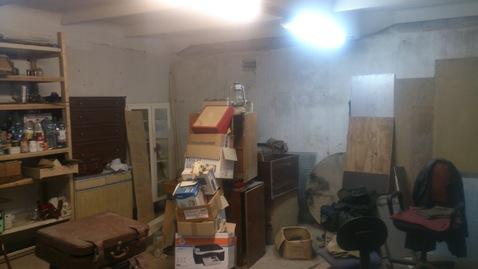Продается гараж в Наро-Фоминске - Фото 3