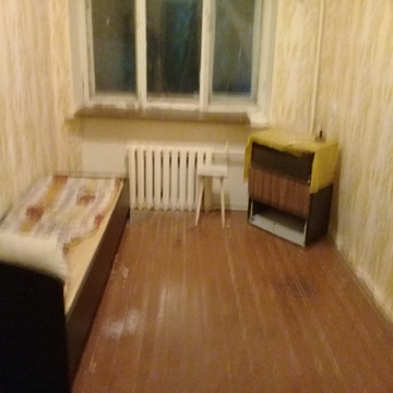 Комнату 14 кв. м. ул. Джона Рида г. Серпухова. - Фото 3