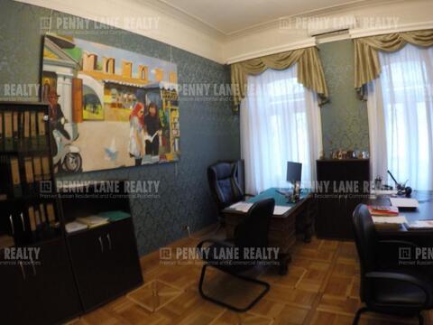 Продается офис в 5 мин. пешком от м. Павелецкая - Фото 4
