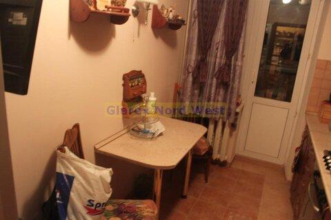 3-комн. квартира г. Красногорск ул. Ленина д.47к2 - Фото 5
