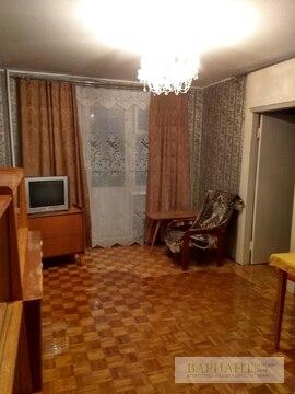 Сдается 3-х ком.кв. в г. Жуковский - Фото 3