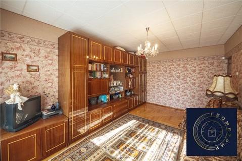 Квартира по адресу Олеко Дундича (ном. объекта: 10990) - Фото 2
