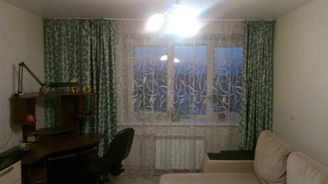 Продажа квартиры, Нижний Новгород, Ул. Мончегорская - Фото 1