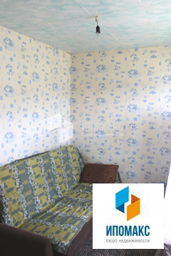2-хкомнатная квартира п.Киевский - Фото 1
