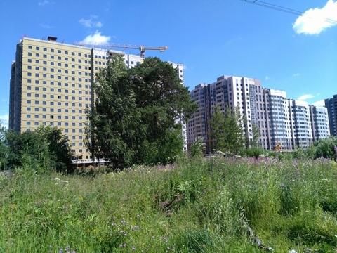 Квартира-студия, Жемчужина Зеленограда. Сдача - декабрь 2017 - Фото 2