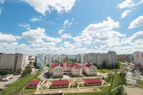 "Продается 3-комнатная квартира, ул. Лядова, ЖК ""7 ключей"" - Фото 4"